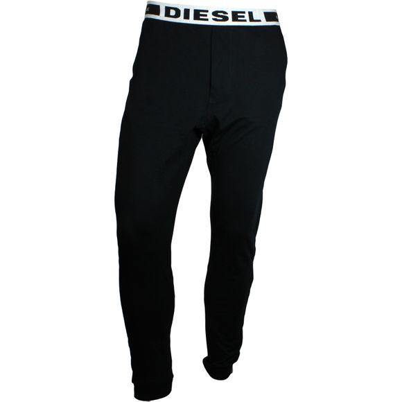 Brave   Pantalón de pijama - Algodón stretch