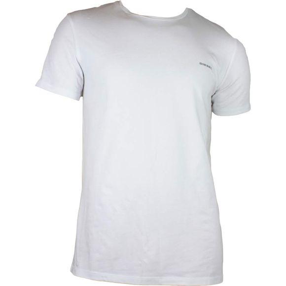 DI | Lote de 3 camisetas - 100% algodón