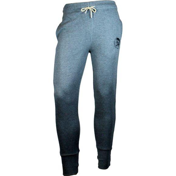 Loungewear | Pantalón de pijama - Algodón y poliéster