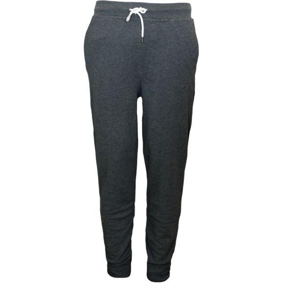 Umlb-Peter | Pantalón de pijama - Algodón y poliamida