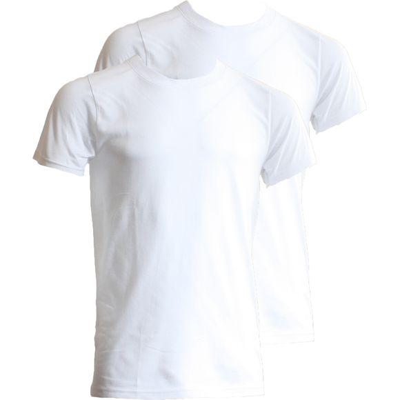 00DM | Camiseta de pijama - 100% algodón