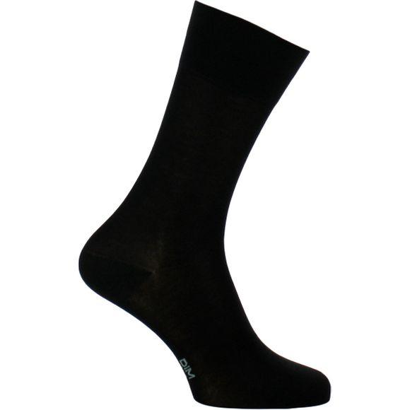 Thermo   1 par de calcetines clásicos - Poliamida, acrílico y algodón stretch
