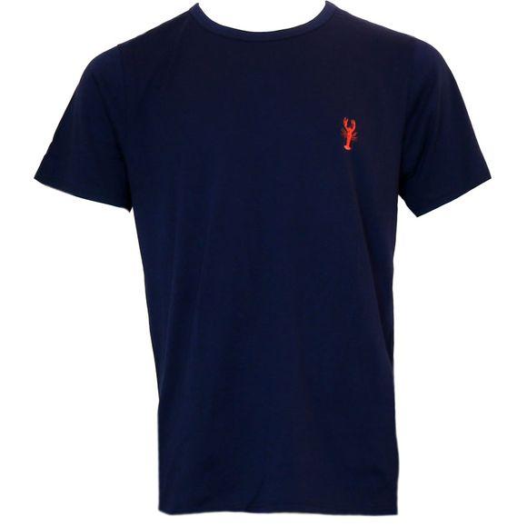 Night Gentlemen | Camiseta - 100% algodón