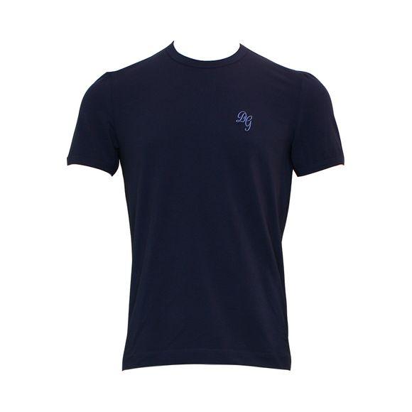 Fugia   Camiseta - Algodón stretch