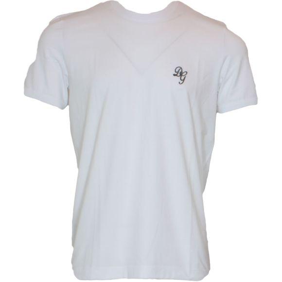 Fugia | Camiseta - Algodón stretch