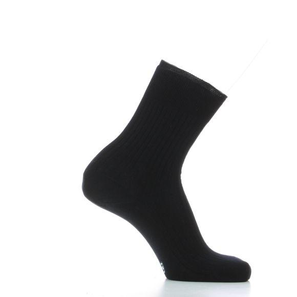 Cote | 1 par de calcetines cortos - 100% algodón
