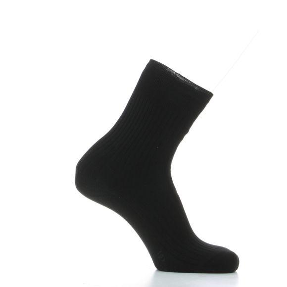 Cote | 1 par de calcetines clásicos - Lana y poliamida stretch