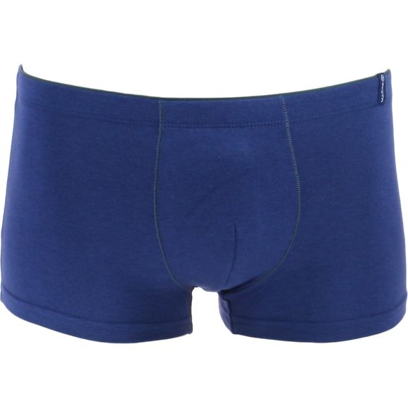 Trunk | Boxer briefs - Polyamide and stretch polyester