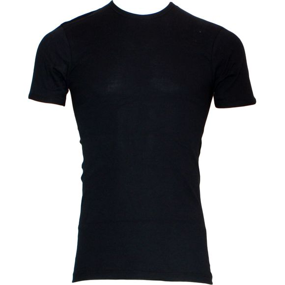 308 | Camiseta - 100% algodón