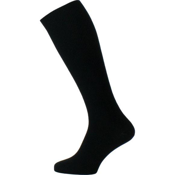 0Z12 | 1 par de calcetines largos - Modal y poliamida stretch