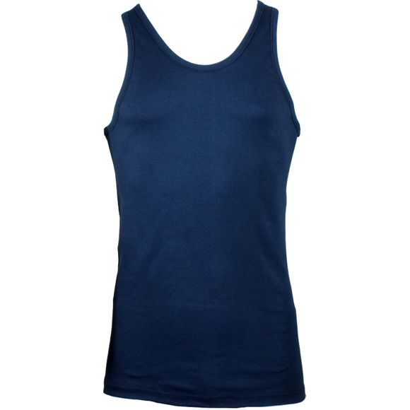 208 | Camiseta sin mangas - 100% algodón