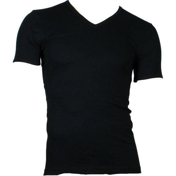 Premium | Camiseta - 100% algodón