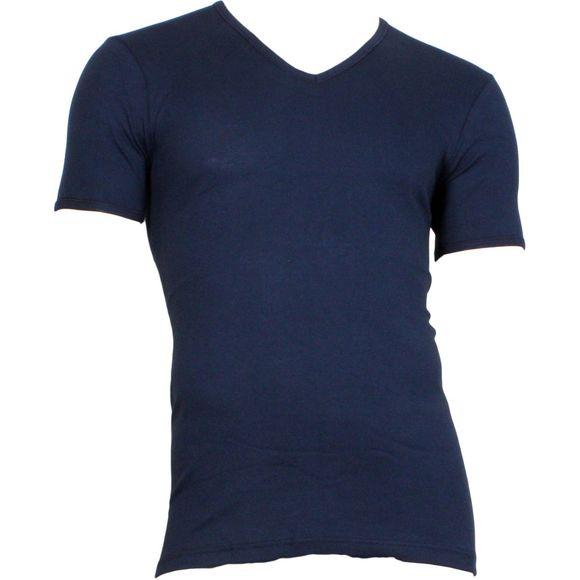 318   Camiseta - 100% algodón