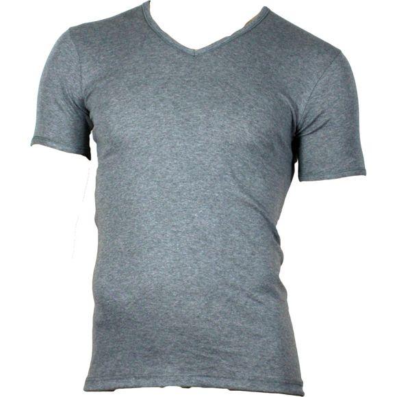 Classique | Camiseta - 100% algodón