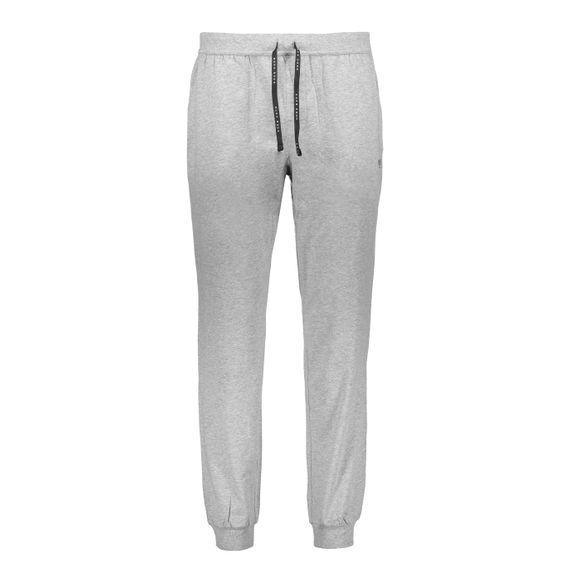Mix and Match | Pantalón de pijama - Algodón stretch