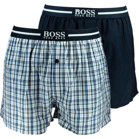 Hugo boss boxershorts