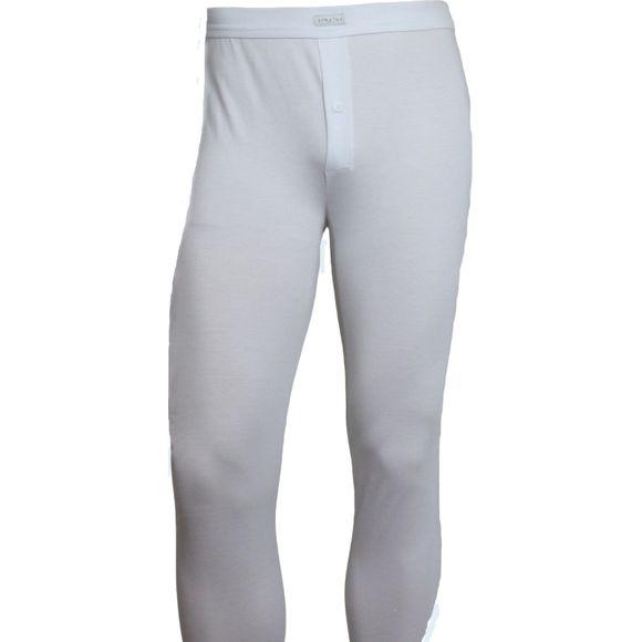 Innovation | Leggings - Stretch polyester