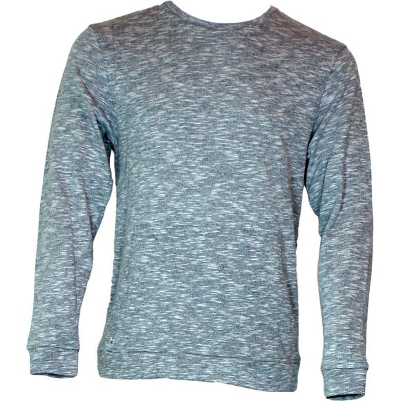 Lounge | Pyjama top - Cotton and polyester