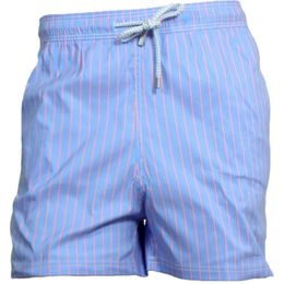 BBIRAYE17 | Swim shorts - Polyester