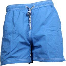 BBUUNIE17 | Swim shorts - Polyamide