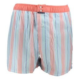 CSPCL | Boxer shorts with inner support - 100% cotton