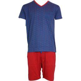 OSC | Pijama entero - 100% algodón