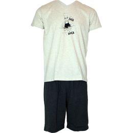 Pau | Pyjama set - 100% cotton