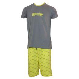 Méhari   Pyjama set - 100% cotton
