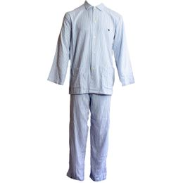 PLCMORZINE | Pyjama set - 100% cotton