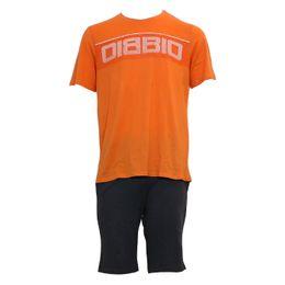 Bio   Pyjama set - Organic cotton