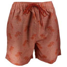Unawatuna   Swim shorts - Polyester