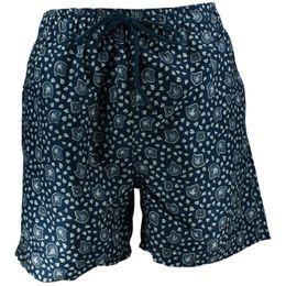 Marigot | Swim shorts - Polyester