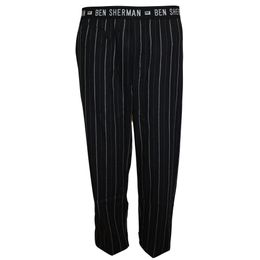 Darwin | Pyjama bottoms - 100% cotton