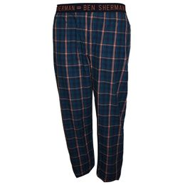 Damon | Pyjama bottoms - 100% cotton