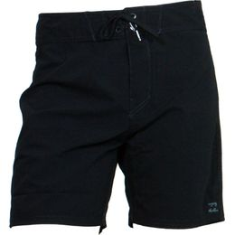 C1BS01 | Board shorts - Polyester
