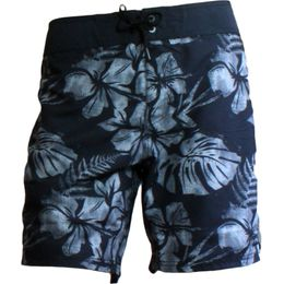 C1BS04 | Board shorts - Polyester