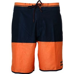 Fifty50 X 19 | Board shorts - Stretch polyester