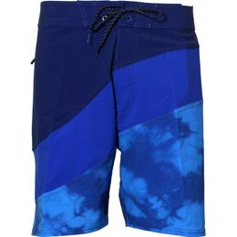 Pulse X 19 | Board shorts - Stretch polyester
