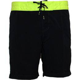 All Day Og 17 | Swim shorts - Polyester