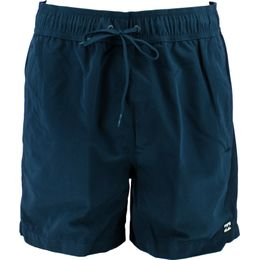 All Day Lb 16 | Swim shorts - Polyester