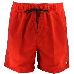 All Day Lb 16 | Swim shorts - Polyester