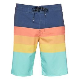 Momentum X Short 17 | Board shorts - Stretch polyester