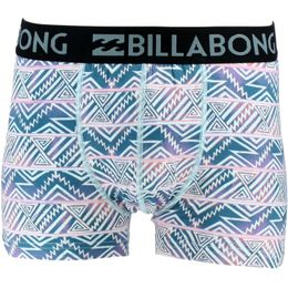 Ron | Boxer briefs - Polyamide stretch