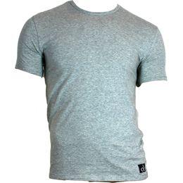 CK | Camiseta - Algodón stretch