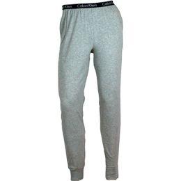 Classique | Pyjama bottoms - Stretch cotton