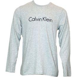 Comfort | Camiseta con mangas largas - 100% algodón