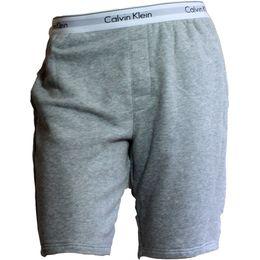 NM1358E | Pyjama bottoms - Stretch cotton
