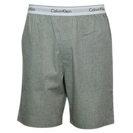 SLEEP | Pyjama bottoms - 100% cotton