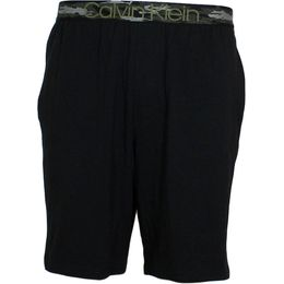 Camo Lounge | Pyjama bottoms - Stretch cotton