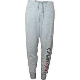 Bold accents logo lounge | Pyjama bottoms - Cotton and polyester